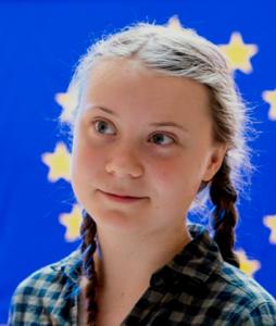 406px-Greta_Thunberg_au_parlement_européen-SRC-EuropeanParliment