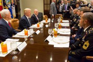 TrumpWithNationalSecandVP-SRC-DOD