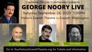 Everett 2020 Show-1