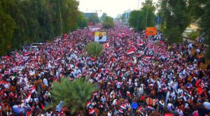 Iraqi-Million-Man-March-Crowds-