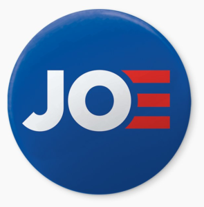 Joe-Biden-button-FREE