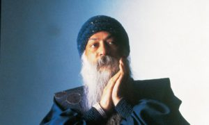 cropped-Osho_HD_025-1200x1640