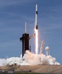 402px-SpaceX_Demo-2_Launch-SRC-NASA