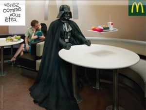 darth-vader-levitating-at-French-Macdonalds1