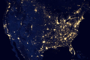 640px-City_Lights_of_the_United_States_2012-NASA