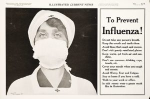 640px-To-prevent-Spanish-influenzaBrightEyedNurse-mask