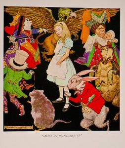 404px-Boys_and_Girls_of_Bookland_Alice_in_Wonderland-FREE