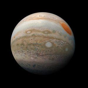 480px-PIA22946-Jupiter-RedSpot-JunoSpacecraft-20190212