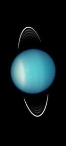 Uranus_with_Rings