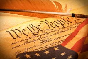 WeThePeople-US-Constitution