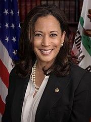 180px-Senator_Harris_official_senate_portrait