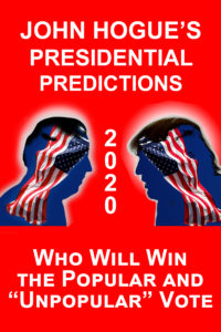 Click on this link to learn more about and purchase this important book forecasting the turbulent political future of the United States through the year 2028!