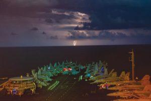 Nimitz carrier web-lightning-redlitjets-bowSRC-Free