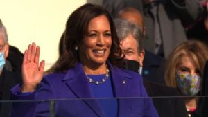 210120114716-kamala-harris-swering-in-large-169