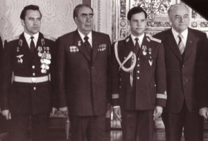 Leonid-Brezhnev-Old-yearbef-died