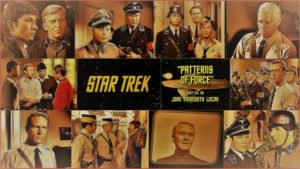 StarTrek-Patterns-of-Force-montagethumbnail