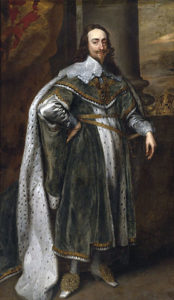 278px-King_Charles_I_after_original_by_van_Dyck
