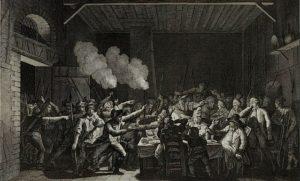 640px-Arrestation_de_Louis_Capet_à_Varennes,_22_juin_1791,_Musée_de_la_Révolution_française_-_Vizille
