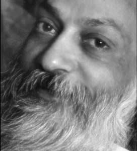 Osho-Close-up-smiling-intimate