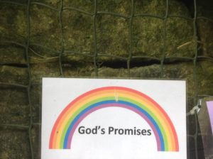 God'sPromises-MadhuriPoem