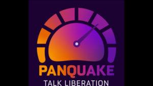 640x360-PanquakeLogo