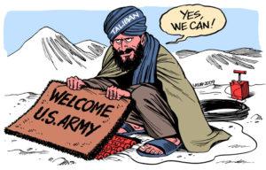 Obama_TalibanCartoon-welcomeUSArmy